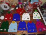 Лайънс клуб Виа Понтика - Бургас усмихна децата със специални потребности навръх Коледа